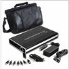 Super Capacity External battery pack for 24V devices