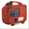 Super Gasoline Digital Inverter Generator