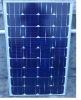 Super working efficiency  Poly  12V 85W Solar Module