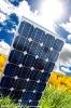 Superior 180W monocrystalline silicon solar panels photovoltaic