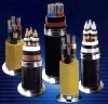 Superior Quality PVC Insulated Armoured Cable
