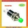 Supplier push button switch china manufacturer
