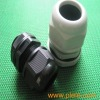 Supply Nylon cable gland (Divided structure) M12A  -7.8