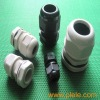 Supply Superior Metric Thread Cable Gland M16A  -7