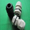Supply waterproof cable gland PG7(IP68/UL/RoHS)