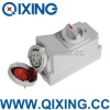 Switch/Receptacle Combos QX5608
