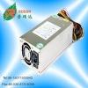 Switching Power Supply  2U 500W