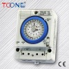 TB388 15 minutes digital MECHANICAL timer switch/time switch