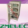 TNS Three Phase Four Wire High Precision Full-Anto AC.Voltage Regulator(TNS-15kVA)