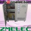 TNS Three Phase Four Wire High Precision Full-Anto AC.Voltage Regulator(TNS-30kVA)