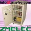 TNS Three Phase Four Wire High Precision Full-Anto AC.Voltage Regulator(TNS-40kVA)