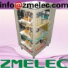 TNS Three Phase Four Wire High Precision Full-Anto AC.Voltage Stabilizer(TNS-50kVA)