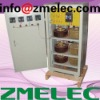 TNS Three Phase Four Wire High Precision Full-Anto AC.Voltage Stabilizer(TNS-60kVA)