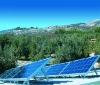 TUV 235W photovoltaic module