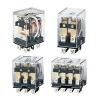 TYCO relay V23079-A1003-B201