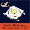 Tact Switch smd TVCF19