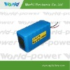 Test equipment battery 14000mah 11.1v