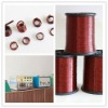 The Best Supplier in Enameled Aluminium Wire
