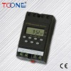 Toone Improved weekly 24 hour automatic timer switch