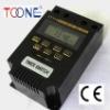 Toone ZYT16(KG316T) digital DC timer
