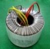 Toroidal Transformer for Equipment