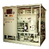 Transformer oil vacuum dry cleaning equipments
