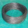 UL 1538 high temperature teflon insulated electrical wire