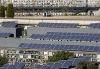 UL 175W PV Solar module