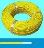 UL AWM3122 Silicone Rubber Wire
