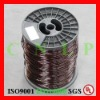 UL Approved Enamelled Magnet Wire for sell