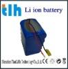 UL CE certificate backup battery