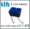 UL CE certificate electric tool battery