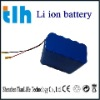 UL CE certificate external backup battery