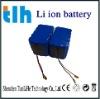 UL CE certificate metabo power tool battery