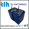 UL CE certificate super heavy duty battery