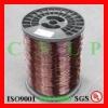 UL Certificate 2.40mm Enameled Aluminum Wire