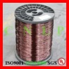 UL Certificate Aluminum Enameled Wire Manufacturer in China.