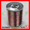 UL Certificated Aluminum winding wire for winding motor and transformer.