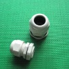 UL Nylon 66 cable glands and lugs (IP68) M25A-18