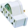 UL  Power Adapter(MODEL NO.DBLA-03A)