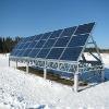 UL solar panel