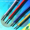 UL1032 high temperature external electric cable