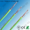 UL1431 14AWG PVC insulated electrical wire