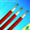 UL1618 welding double insulated electric cable