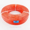 UL3069 Silicone Insulation Braided Wire for general purchase internal wiring