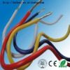 UL3321 wire and cable industry