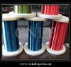 ULCertification Enameled Copper Wire