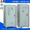 UP1054 IEC62040-3 GB7260 GBT 14715-93 sheet metal processing fabrication machining manufacturing making metal UPS cabinet