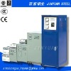 UP1064 sheet metal processing fabrication manufacturing SOLAR WIND POWER OFF CONNECTED Charger INVERTER metal cabinet