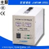 UP1116 sheet metal processing fabrication high accuracy full-automatic AC voltage stabilizer box
